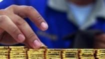 Gần 60 tấn vàng đấu thầu của Ngân hàng nhà nước đi đâu?