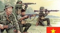 Người Việt nên là rùa hay là nhím?