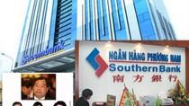 Sáp nhập Ngân hàng Phương Nam vào Sacombank, ai hưởng lợi?