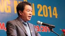 Sacombank chấp thuận sáp nhập Ngân hàng Phương Nam
