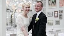 Trò chơi kết hôn: Truyền hình thực tế còn đi xa tới đâu?