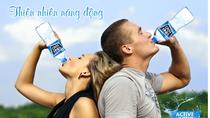 6 lợi ích tuyệt vời bạn chưa biết về nước khoáng Vĩnh Hảo