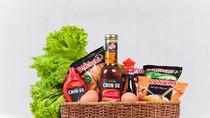Masan Consumer đạt nhiều giải Thương hiệu vàng thực phẩm Việt Nam năm 2014