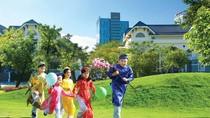 Nhiều cơ hội không thể bỏ lỡ tại ngày hội bất động sản Dragon City Festival 2015