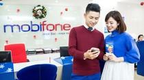 MobiFone cam kết không nghẽn mạng dịp Tết