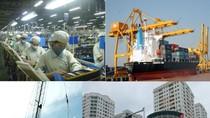 Việt Nam là quốc gia tốt nhất để đầu tư năm 2016