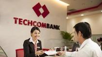 Techcombank chung tay gìn giữ cảnh quan Thủ đô