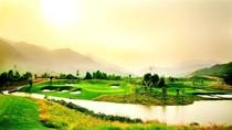 Infographic: Tuyệt tác sân golf đẳng cấp quốc tế đầu tiên tại Bà Nà