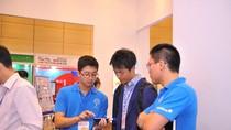 VietinBank chiếm lĩnh vị thế số 1 hoạt động bán lẻ