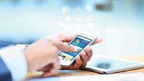 VietinBank với chiến lược phát triển Mobile Banking và số hóa ngân hàng