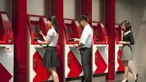 Techcombank lần thứ 3 liên tiếp đạt chứng chỉ bảo mật quốc tế PCI DSS
