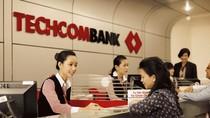 """Techcombank khẳng định thành công từ chiến lược """"Khách hàng là trọng tâm"""""""