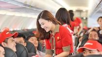 Khám phá Hồng Kông tráng lệ với vé bay giá 0 đồng