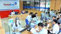 VietinBank chi gần 7 tỷ đồng ưu đãi khách hàng