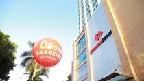 Techcombank miễn phí các giao dịch trực tuyến