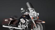 Tuyệt đẹp Harley-Davidson phiên bản đặc biệt kỉ niệm 110 năm