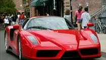 10 siêu xe đắt và khan hiếm nhất thế giới