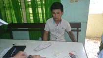 Đà Nẵng sẽ xây bệnh viện đặc biệt cho người nghiện ma túy