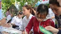 Nhà trường kết nối hơn 3.000 vị trí việc làm cho sinh viên
