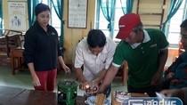 Quảng Nam không tổ chức kỷ niệm ngày nhà giáo Việt Nam