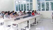 Đại học Đà Nẵng sẽ tuyển sinh vào Đại học năm 2018 như thế nào?