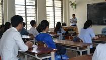 Đà Nẵng sẽ kiểm tra hàng loạt trường học trên địa bàn