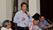 """""""Phù thủy marketing"""" Trần Bảo Minh sẽ đầu quân về sữa Ba Vì"""