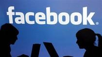 """""""Facebook là công cụ giải trí chứ không thể giúp con người tiến lên"""""""