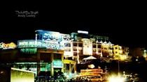 Góc ảnh: Ngây ngất với cảnh đẹp mộng mơ của thành phố Đà Lạt (P2)