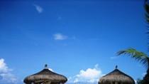 10 hòn đảo được khách du lịch yêu thích nhất năm 2012