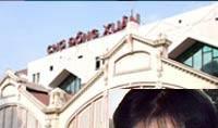 9 tội ác kinh hoàng của trùm giang hồ Khánh Trắng