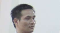Vượt ngục chấn động: 31 năm tù và lời hứa khủng khiếp của tù trốn ngục