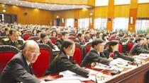 Bỏ phiếu tín nhiệm: Thử thách cho chính Quốc hội