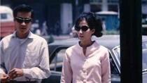 Chuyện giang hồ Sài Gòn 'đi vào nghệ thuật'
