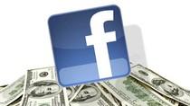 Học Làm Giàu tặng vé kinh doanh, kiếm tiền trên Facebook