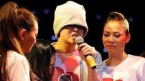 Đám tang Wanbi Tuấn Anh: Giấc mơ không trọn vẹn đã được tròn đầy