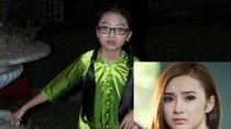 Phương Mỹ Chi: Liệu 'kịch bản' Angela Phương Trinh có lặp lại?