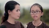 Thần tượng Phương Mỹ Chi: Khi người lớn 'giết chết' ước mơ con trẻ