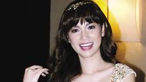 Hotgirl Quỳnh Chi kể chuyện bị gièm pha khi làm dâu đại gia thủy sản