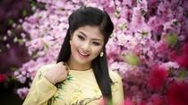 Hoa hậu Ngọc Hân: Những người chồng tốt chỉ đứng từ xa nhìn tôi