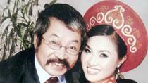 Giám đốc Nhà hát Tuổi trẻ tâm sự về 5 cuộc hôn nhân và vợ kém 32 tuổi