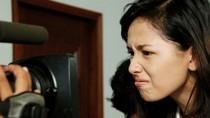 'Cười ngất' khoảnh khắc 1-0-2 của sao Việt: Mai Phương Thúy (P9)