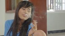 Những bộ phim để đời của các hoa hậu Việt Nam (P3)