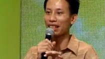 'Thảm họa' âm nhạc xuất hiện ở Vietnam's Got Talent
