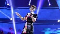 Gala 8 Vietnam Idol: Bảo Trâm tỏa sáng