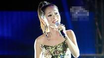 Hoàng Quyên gặp lỗi lớn đêm Chung kết Vietnam Idol