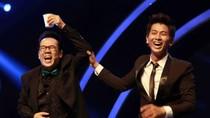 CK Got Talent: Chàng trai ảo thuật tiếp tục lừa Thành Lộc
