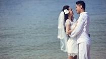 Từ khóa hot showbiz tuần qua: Ngô Quang Hải, Jennifer Phạm (P53)