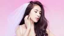 Từ khóa hot showbiz Việt tuần qua: Thủy Tiên, Angela Phương Trinh