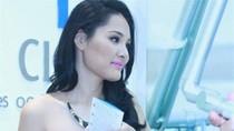 Từ khóa hot showbiz Việt tuần qua: Jennifer Phạm, Hương Giang (P69)